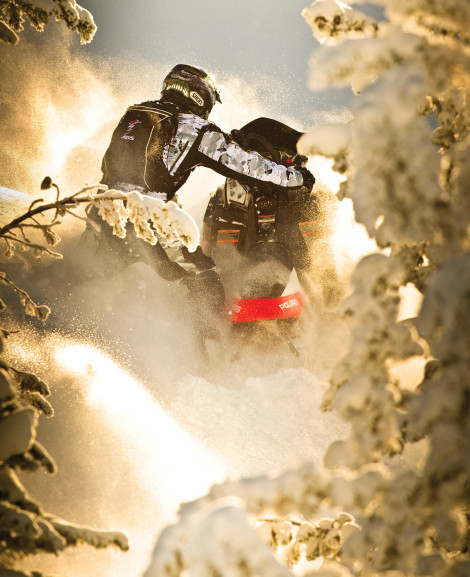 "<h1>Snowmobile Pictures - Snowmobiling Photography - Polaris Snowmobiles</h1>  <a href=""http://www.toddwilliamsusa.com/portfolio/snowmobile"">Snowmobile Pictures</a> <a href=""http://www.toddwilliamsusa.com/portfolio/snowmobile"">Snowmobiling Photography</a> <a href=""http://www.toddwilliamsusa.com//portfolio/snowmobile"">Polaris Snowmobiles</a> Snowmobile Pictures - Snowmobiling Photography - Polaris Snowmobiles - Pro RMK - PRORMK - Polaris Industries - Todd Williams - toddwilliamsusa.com - Powder - POW - Shred Powder turns - Powder turns - Wyoming Snowmobile - Wyoming Grand Tetons - Grand Tetons - TogwoteeLodge - Togwotee Lodge - Togwotee Mountain Lodge - Sled -Sleds - sleds -sled - snow - Snow - Snowmobiles - Snowmobile Snowmobile images - Snowmobile Images - Snowmobile Jumping - Jumping Snowmobiles - Snowmobile image - Worlds Greatest Snowmobile Pictures - Artitc cat - Arctic Cat Snowmobiles - Skidoo - Skidoo Snowmobiles - Sled Skidoo - Yamaha Snowmobiles - Snowmobile Magazines Sled Heads Sledhead 24 - FOX SHOCKS - FOX - Shox - Chris Burandt - Back Country Adventure - Back country adventures - Thunderstruck - Snow Shoots - Snow shoot - Turbo sleds - turbo sled - fox - Boondocker Turbo - Boondocking Tree - tree lines - Dan Adams - Todd Williams - Indy, Axys, Rush, SKS , Switch Back, Polaris Switch Back, Polaris SKS, Polaris Indy - Polarisfreeride"