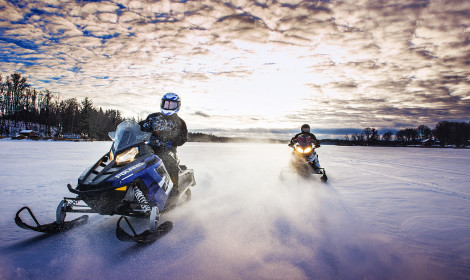 "<h1>Snowmobile Pictures - Snowmobiling Photography - Polaris Snowmobiles</h1>  <a href=""http://www.toddwilliamsusa.com/portfolio/snowmobile"">Snowmobile Pictures</a> <a href=""http://www.toddwilliamsusa.com/portfolio/snowmobile"">Snowmobiling Photography</a> <a href=""http://www.toddwilliamsusa.com//portfolio/snowmobile"">Polaris Snowmobiles</a> Snowmobile Pictures - Snowmobiling Photography - Polaris Snowmobiles - Pro RMK - PRORMK - Polaris Industries - Todd Williams - toddwilliamsusa.com - Powder - POW - Shred Powder turns - Powder turns - Wyoming Snowmobile - Wyoming Grand Tetons - Grand Tetons - TogwoteeLodge - Togwotee Lodge - Togwotee Mountain Lodge - Sled -Sleds - sleds -sled - snow - Snow - Snowmobiles - Snowmobile Snowmobile images - Snowmobile Images - Snowmobile Jumping - Jumping Snowmobiles - Snowmobile image - Worlds Greatest Snowmobile Pictures - Artitc cat - Arctic Cat Snowmobiles - Skidoo - Skidoo Snowmobiles - Sled Skidoo - Yamaha Snowmobiles - Snowmobile Magazines Sled Heads Sledhead 24 - FOX SHOCKS - FOX - Shox - Chris Burandt - Back Country Adventure - Back country adventures - Thunderstruck - Snow Shoots - Snow shoot - Turbo sleds - turbo sled - fox - Boondocker Turbo - Boondocking Tree - tree lines - Dan Adams - Todd Williams"