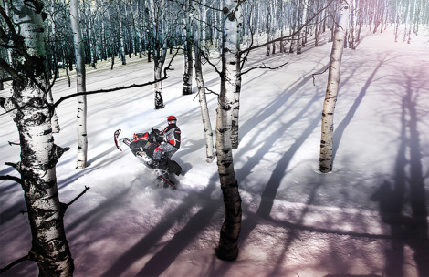 "<h1>Snowmobile Pictures - Snowmobiling Photography - Polaris Snowmobiles</h1>  <a href=""http://www.toddwilliamsusa.com/portfolio/snowmobile"">Snowmobile Pictures</a> <a href=""http://www.toddwilliamsusa.com/portfolio/snowmobile"">Snowmobiling Photography</a> <a href=""http://www.toddwilliamsusa.com//portfolio/snowmobile"">Polaris Snowmobiles</a> Snowmobile Pictures - Snowmobiling Photography - Polaris Snowmobiles - Pro RMK - PRORMK - Polaris Industries - Todd Williams - toddwilliamsusa.com - Powder - POW - Shred Powder turns - Powder turns - Wyoming Snowmobile - Wyoming Grand Tetons - Grand Tetons - TogwoteeLodge - Togwotee Lodge - Togwotee Mountain Lodge - Sled -Sleds - sleds -sled - snow - Snow - Snowmobiles - Snowmobile Snowmobile images - Snowmobile Images - Snowmobile Jumping - Jumping Snowmobiles - Snowmobile image - Worlds Greatest Snowmobile Pictures - Artitc cat - Arctic Cat Snowmobiles - Skidoo - Skidoo Snowmobiles - Sled Skidoo - Yamaha Snowmobiles - Snowmobile Magazines Sled Heads Sledhead 24 - FOX SHOCKS - FOX - Shox - Chris Burandt - Back Country Adventure - Back country adventures - Thunderstruck - Snow Shoots - Snow shoot - Turbo sleds - turbo sled - fox - Boondocker Turbo - Boondocking Tree - tree lines Snowmobile Pictures - Snowmobiling Photography - Polaris Snowmobiles - Pro RMK - PRORMK - Polaris Industries - Todd Williams - toddwilliamsusa.com - Powder - POW - Shred Powder turns - Powder turns - Wyoming Snowmobile - Wyoming Grand Tetons - Grand Tetons - TogwoteeLodge - Togwotee Lodge - Togwotee Mountain Lodge - Sled -Sleds - sleds -sled - snow - Snow - Snowmobiles - Snowmobile Snowmobile images - Snowmobile Images - Snowmobile Jumping - Jumping Snowmobiles - Snowmobile image - Worlds Greatest Snowmobile Pictures - Artitc cat - Arctic Cat Snowmobiles - Skidoo - Skidoo Snowmobiles - Sled Skidoo - Yamaha Snowmobiles - Snowmobile Magazines Sled Heads Sledhead 24 - FOX SHOCKS - FOX - Shox - Chris Burandt - Back Country Adventure - Back country adventures - Thunderstruck - Snow Shoots - Snow shoot - Turbo sleds - turbo sled - fox - Boondocker Turbo - Boondocking Tree - tree lines - Dan Adams - Todd Williams - Indy, Axys, Rush, SKS , Switch Back, Polaris Switch Back, Polaris SKS, Polaris Indy - Polarisfreeride - Rush Pro S - Back Country - Back Country King - Minnesota Snowmobiles - Utah - Colorado Snowmobiles - Utah Snowmobiles"