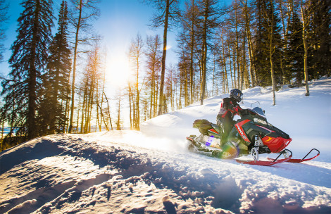 "<h1>Snowmobile Pictures - Snowmobiling Photography - Polaris Snowmobiles</h1>  <a href=""http://www.toddwilliamsusa.com/portfolio/snowmobile"">Snowmobile Pictures</a> <a href=""http://www.toddwilliamsusa.com/portfolio/snowmobile"">Snowmobiling Photography</a> <a href=""http://www.toddwilliamsusa.com//portfolio/snowmobile"">Polaris Snowmobiles</a> Snowmobile Pictures - Snowmobiling Photography - Polaris Snowmobiles - Pro RMK - PRORMK - Polaris Industries - Todd Williams - toddwilliamsusa.com - Powder - POW - Shred Powder turns - Powder turns - Wyoming Snowmobile - Wyoming Grand Tetons - Grand Tetons - TogwoteeLodge - Togwotee Lodge - Togwotee Mountain Lodge - Sled -Sleds - sleds -sled - snow - Snow - Snowmobiles - Snowmobile Snowmobile images - Snowmobile Images - Snowmobile Jumping - Jumping Snowmobiles - Snowmobile image - Worlds Greatest Snowmobile Pictures - Artitc cat - Arctic Cat Snowmobiles - Skidoo - Skidoo Snowmobiles - Sled Skidoo - Yamaha Snowmobiles - Snowmobile Magazines Sled Heads Sledhead 24 - FOX SHOCKS - FOX - Shox - Chris Burandt - Back Country Adventure - Back country adventures - Thunderstruck - Snow Shoots - Snow shoot - Turbo sleds - turbo sled - fox - Boondocker Turbo - Boondocking Tree - tree lines - Dan Adams - Todd Williams - Indy, Axys, Rush, SKS , Switch Back, Polaris Switch Back, Polaris SKS, Polaris Indy - Polarisfreeride - Rush Pro S - Back Country - Back Country King - Minnesota Snowmobiles - Utah - Colorado Snowmobiles - Utah Snowmobiles"