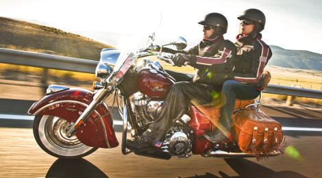"""<h1>Victory Motorcycles, Motorcycle Images</h1> <a href=""""http://www.toddwilliamsusa.com/portfolio/motorcycle/"""">Victory Motorcycles</a> <a href=""""http://www.toddwilliamsusa.com/portfolio/motorcycle/"""">Motorcycle Images</a> <a href=""""http://www.toddwilliamsusa.com/portfolio/motorcycle/"""">Motorcycle Photography</a> <a href=""""http://www.toddwilliamsusa.com/portfolio/motorcycle/"""">Motorcycle Pictures</a> <a href=""""http://www.toddwilliamsusa.com/portfolio/motorcycle/"""">Vegas 8Ball Motorcycle Pictures</a> <a href=""""http://www.toddwilliamsusa.com/portfolio/motorcycle/"""">Motorcycle Victory 8 Ball Pictures</a>  <a href=""""http://www.toddwilliamsusa.com/portfolio/motorcycle"""">Victory Motorcycles</a>  Victory, Victory Motorcycles, American Muscle, Horse Power, Speed, Throttle, Gas, Oil, Rust, Motorcycle Photography, Moto Photo, LAMOTO Open Road, Curves, Rubber, Tires, Motorcycle Photographer, Photo Moto, Todd Williams, Victory Todd, Custom Bike Build, Custom Bike Builder, Polaris Victory, Polaris, Ness, Super Charger, Custom Paint, Custom Bike,  Bagger, Victory Bagger, Baggernation, Bagger Nation, Hot Bike, Hot Bike Nation, Hot Bike Tour, IMC, Indian Motorcycles, Nothing  Else, Indian Larry, Scout, Classic, Road Master, Roadmaster, Scout 60, Sturgis, Rally, Mark Wahlberg, scout, indian, indian motorcycles, open road, Minnesota, RSD, Roland Sands, Custom series, custom scout, 1901, first american motorcycle company, first, motorcycle, company, Chief Vintage, chief dark horse, indian scout red, find a dealer, indianscout, indianchief, indiandarkhorse, Indian Motorcycle Manufacturing Company, Springfield, american brand, american motorcycle, Oscar Hedstrom, blackhillsbeast, black hills beast, black bullet, blackbullet, landspeed. land speed, dainese, leather dirt track, dirttrack, sling, sling shot, slingshot, three wheels, speed, slingshot motorcycle, burnout, burn out, chains, hill climb, FOX, fox, motor, 111, thunder111 thunder 111, sunset ride, sunset, dawn patrol, dawn ride, morning ride,"""