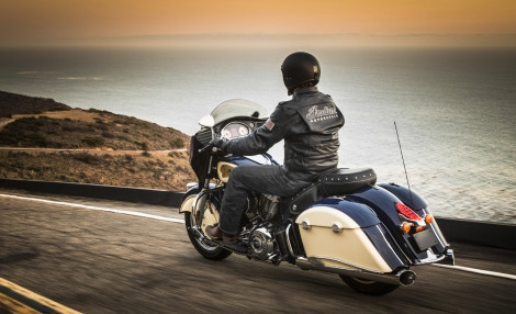 """<h1>Victory Motorcycles, Motorcycle Images</h1> <a href=""""http://www.toddwilliamsusa.com/portfolio/motorcycle/"""">Victory Motorcycles</a> <a href=""""http://www.toddwilliamsusa.com/portfolio/motorcycle/"""">Motorcycle Images</a> <a href=""""http://www.toddwilliamsusa.com/portfolio/motorcycle/"""">Motorcycle Photography</a> <a href=""""http://www.toddwilliamsusa.com/portfolio/motorcycle/"""">Motorcycle Pictures</a> <a href=""""http://www.toddwilliamsusa.com/portfolio/motorcycle/"""">Vegas 8Ball Motorcycle Pictures</a> <a href=""""http://www.toddwilliamsusa.com/portfolio/motorcycle/"""">Motorcycle Victory 8 Ball Pictures</a> <a href=""""http://www.toddwilliamsusa.com/portfolio/motorcycle"""">Indian Motorcycles</a> <a href=""""http://www.toddwilliamsusa.com/portfolio/motorcycle"""">IMC Motorcycles</a> <a href=""""http://www.toddwilliamsusa.com/portfolio/motorcycle"""">Indian Photography Motorcycles</a> <a href=""""http://www.toddwilliamsusa.com/portfolio/motorcycle"""">Photography Indian Motorcycles</a> <a href=""""http://www.toddwilliamsusa.com/portfolio/motorcycle"""">Polaris Industries</a>  Victory, Victory Motorcycles, American Muscle, Horse Power, Speed, Throttle, Gas, Oil, Rust, Motorcycle Photography, Moto Photo, LAMOTO Open Road, Curves, Rubber, Tires, Motorcycle Photographer, Photo Moto, Todd Williams, Victory Todd, Custom Bike Build, Custom Bike Builder, Polaris Victory, Polaris, Ness, Super Charger, Custom Paint, Custom Bike,  Bagger, Victory Bagger, Baggernation, Bagger Nation, Hot Bike, Hot Bike Nation, Hot Bike Tour, IMC, Indian Motorcycles, Nothing  Else, Indian Larry, Scout, Classic, Road Master, Roadmaster, Scout 60, Sturgis, Rally, Mark Wahlberg, scout, indian, indian motorcycles, open road, Minnesota, RSD, Roland Sands, Custom series, custom scout, 1901, first american motorcycle company, first, motorcycle, company, Chief Vintage, chief dark horse, indian scout red, find a dealer, indianscout, indianchief, indiandarkhorse, Indian Motorcycle Manufacturing Company, Springfield, american brand, american motorcycle,"""