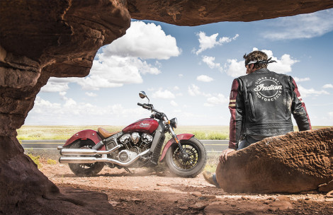 "<h1>Victory Motorcycles, Motorcycle Images</h1> <a href=""http://www.toddwilliamsusa.com/portfolio/motorcycle/"">Victory Motorcycles</a> <a href=""http://www.toddwilliamsusa.com/portfolio/motorcycle/"">Motorcycle Images</a> <a href=""http://www.toddwilliamsusa.com/portfolio/motorcycle/"">Motorcycle Photography</a> <a href=""http://www.toddwilliamsusa.com/portfolio/motorcycle/"">Motorcycle Pictures</a> <a href=""http://www.toddwilliamsusa.com/portfolio/motorcycle/"">Vegas 8Ball Motorcycle Pictures</a> <a href=""http://www.toddwilliamsusa.com/portfolio/motorcycle/"">Motorcycle Victory 8 Ball Pictures</a>  <a href=""http://www.toddwilliamsusa.com/portfolio/motorcycle"">Victory Motorcycles</a> Victory, Victory Motorcycles, American Muscle, Horse Power, Speed, Throttle, Gas, Oil, Rust, Motorcycle Photography, Moto Photo, LAMOTO Open Road, Curves, Rubber, Tires, Motorcycle Photographer, Photo Moto, Todd Williams, Victory Todd, Custom Bike Build, Custom Bike Builder, Polaris Victory, Polaris, Ness, Super Charger, Custom Paint, Custom Bike,  Bagger, Victory Bagger, Baggernation, Bagger Nation, Hot Bike, Hot Bike Nation, Hot Bike Tour, IMC, Indian Motorcycles, Nothing  Else, Indian Larry, Scout, Classic, Road Master, Roadmaster, Scout 60, Sturgis, Rally, Mark Wahlberg, scout, indian, indian motorcycles, open road, Minnesota, RSD, Roland Sands, Custom series, custom scout, 1901, first american motorcycle company, first, motorcycle, company, Chief Vintage, chief dark horse, indian scout red, find a dealer, indianscout, indianchief, indiandarkhorse, Indian Motorcycle Manufacturing Company, Springfield, american brand, american motorcycle, Oscar Hedstrom, blackhillsbeast, black hills beast, black bullet, blackbullet, landspeed. land speed, dainese, leather dirt track, dirttrack, sling, sling shot, slingshot, three wheels, speed, slingshot motorcycle, burnout, burn out, chains, hill climb, FOX, fox, motor, 111, thunder111 thunder 111, sunset ride, sunset, dawn patrol, dawn ride, morning ride, sunset ride, scout custom series"